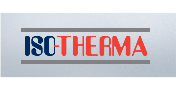 Technologie Isotherma Logo