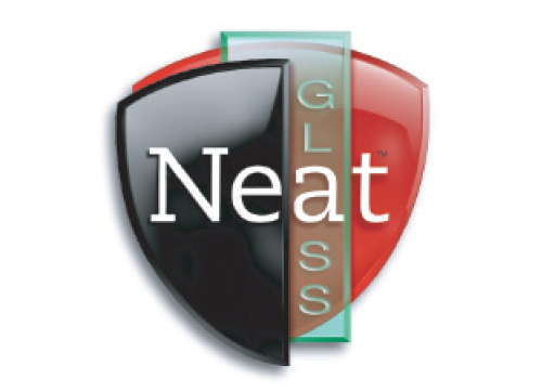 Neatglass portesfenetres president logo portes et for Fenetre president