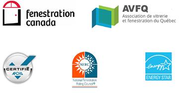 logos-certifications