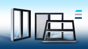 hybrid windows