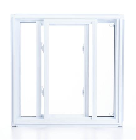 Fenêtres Coulissantes Doubles Portes Et Fenêtres Président